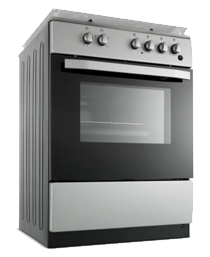 Whirlpool Cooker And Oven Repairs