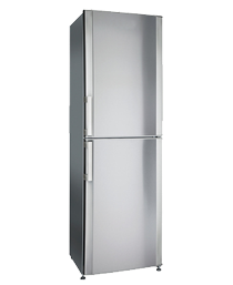 Belling Fridge And Freezer Repairs