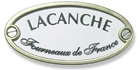 lacanche Appliance repair specialists
