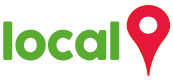 Local Appliance Repairs Logo