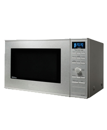 Viking Microwave Oven Repairs