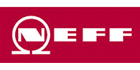 neff Appliance repair specialists