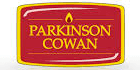 parkinson cowan Appliance repair specialists