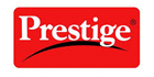 prestige Appliance repair specialists