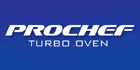prochef Appliance repair specialists