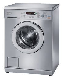 Iceline Washing Machine Repairs