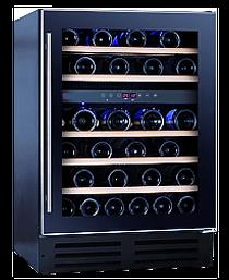 Siemens Wine Cooler Repairs